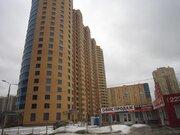 Квартира в новостройке в городе Реутов - Фото 2