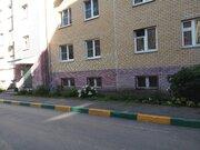 Продам 1-комн. квартиру на ул. Бурденко, Купить квартиру в Нижнем Новгороде по недорогой цене, ID объекта - 316056745 - Фото 11