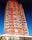 Продам 3-х комнатную квартиру 93 кв.м. в Москве микрорайон Родники - Фото 2