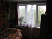 5 200 000 Руб., Продажа квартиры, м. Пионерская, Серебристый б-р., Купить квартиру в Санкт-Петербурге по недорогой цене, ID объекта - 321754814 - Фото 18