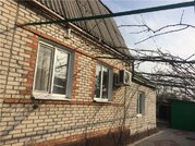Продажа дома, Батайск, Ул. Ломоносова - Фото 4