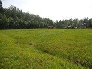 Уч.32 сот. в СНТ Северная Самарка - Фото 5