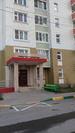 3-комнатная квартира в Химках в р-не Новокуркино с 2-мя с/у - Фото 2