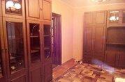 Сдается 1 к квартира Пушкинская 3 - Фото 1