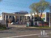 2х комн. квартира, г. Дмитров, ул. Профессиональная д. 22 - Фото 3
