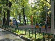 Дмитровское шоссе д.141 корп.1 - Фото 4
