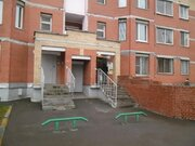 2-х комнатная квартира, пос. Развилка, д. 41к3 - Фото 2