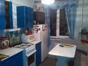 3-х комнатная квартира на Парковом а городе Пермь - Фото 3