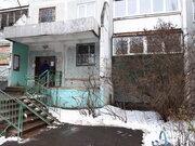Продам квартиру в Щелково - Фото 2