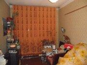 Продажа 3-х комнатной квартиры в городе Мытищи - Фото 2