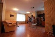 167 000 €, Продажа квартиры, Riepnieku iela, Купить квартиру Рига, Латвия по недорогой цене, ID объекта - 315734533 - Фото 4