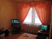 2-х комнатная в п.Нарынка Клинского района - Фото 1