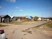 Участок 10 соток в д. Федорцово, Сергиево-Посадский р-он - Фото 4