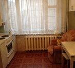 1 комнатная квартира в г. Раменское, ул. Донинское ш, д. 14