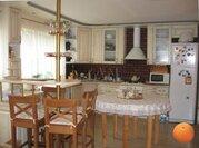 Продается дом, Щелковское шоссе, 55 км от МКАД - Фото 5