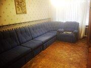 Предлагаю купить квартиру в Серпухове - Фото 2