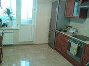 2-х комнатная квартира в Щербинке - Фото 1