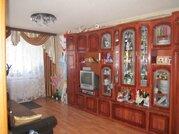 Продается 3-я кв-ра в Ногинск г, Истомкинский 2-й проезд, 9 - Фото 5