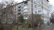 Продажа квартир Героев пр-кт.