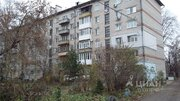 Продаю3комнатнуюквартиру, Нижний Новгород, проспект Героев, 37