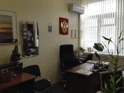 Офис на продажу - Фото 1