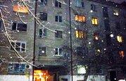 Продажа квартир ул. Мельникайте