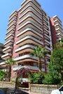 Квартиры в Турции, Аланья, Купить квартиру Аланья, Турция по недорогой цене, ID объекта - 312150632 - Фото 1
