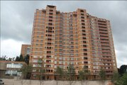 Продам 2-комнатную квартиру в Подольске