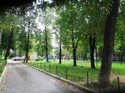 Продается 2 комнатная квартира на Шлаковом - Фото 3