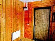 Благоустроенный дом в с. Баклаши - Фото 3