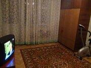 Продается 1-к.квартира улучшенной планировки с лоджией и кухней 9 м., Купить квартиру в Калуге по недорогой цене, ID объекта - 313332851 - Фото 1