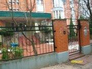 Продается 3-х комн. квартира, город Обнинск, ул.Звездная 6 - Фото 3