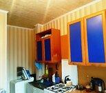 Продам 3-комнатную квартиру на Володарского - Фото 2