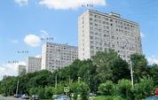 3 комнатная квартира Зеленоград - Фото 4