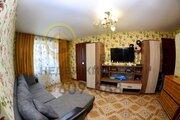 Продажа квартиры, Новокузнецк, Ул. Климасенко - Фото 4