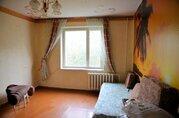 Продается 2-х комн. квартира улучшенной планировки г. Можайск ул. Мира - Фото 2