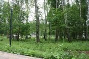 Земельный участок 14,65 соток, г. Москва, д.Чегодаево, Варшавское ш.