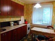 Очень хорошая 2-х комнатная квартира в Ставрополе - Фото 1