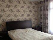 155 000 €, Продажа квартиры, Купить квартиру Рига, Латвия по недорогой цене, ID объекта - 313725021 - Фото 4