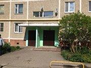 Срочно! Продам 2-ух комнатную квартиру в Подольске. - Фото 3