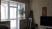 Предлагаем приобрести квартиру в Копейске по ул.Лизы Чайкиной