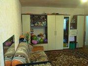Двухкомнатная квартира Руза, Микрорайон - Фото 2