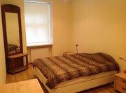 150 000 €, Продажа квартиры, Trbatas iela, Купить квартиру Рига, Латвия по недорогой цене, ID объекта - 313128299 - Фото 3