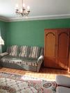 1 комнатная кв в г.Троицк, микрорайон В дом 41 - Фото 3