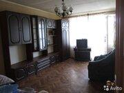Продажа двухкомнатной квартиры на проспекте Ленина, 137/1 в Арзамасе