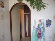 Продам 2-х комнатную квартиру ул. Спирина - Фото 2