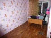 3-к квартира 57м2 г. Александров - Фото 4