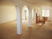 Продается новый дом в деревне Щурово - Фото 5