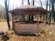 Сдаю дом в Студеном овраге - Фото 3