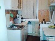 1к Квартира в Солнечногорске ул. Красная д. 69 - Фото 2